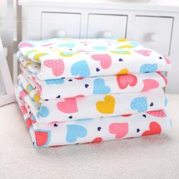 1pcs reusable baby changing mat urine mattress