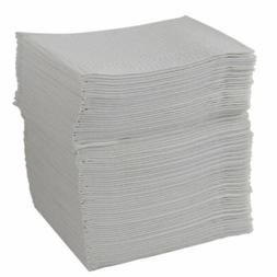 2 ply changing pads