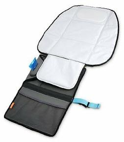 Brica Elite goPad Diaper Changer