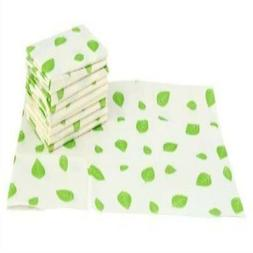 Munchkin A&H Disposable Changing Pad 60 Pack MYTODDLER New