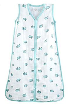 aden + anais Sleeping Bag  - Medium