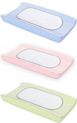 Munchkin Changing Pad Cover with Waterproof Liner