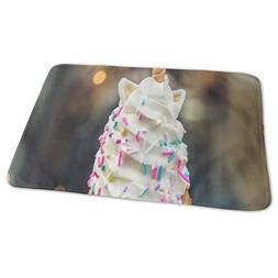 Changing Pad Taiyaki Unicorn Ice Cream Cones Baby Diaper Uri