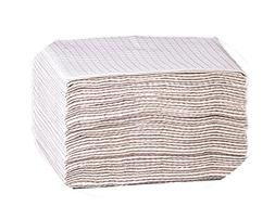 Karma Baby Changing Station Disposable Diaper Liners White -