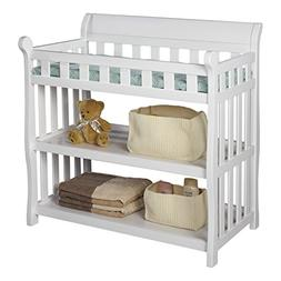Premium Changing Table Baby Furniture for Diaper Change in D