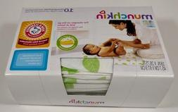 Disposable Changing Pad Munchkin Arm and Hammer 10 Count Ult