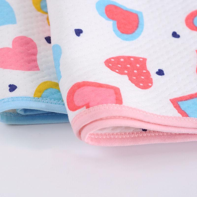 1pcs Baby Mat Nappy Waterproof