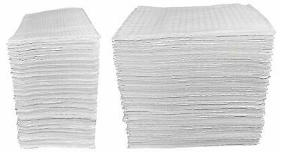 50 count white 3 ply baby public