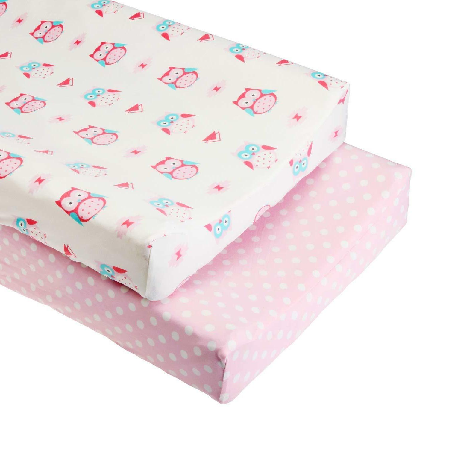 baby changing pad cover infant toddler waterproof