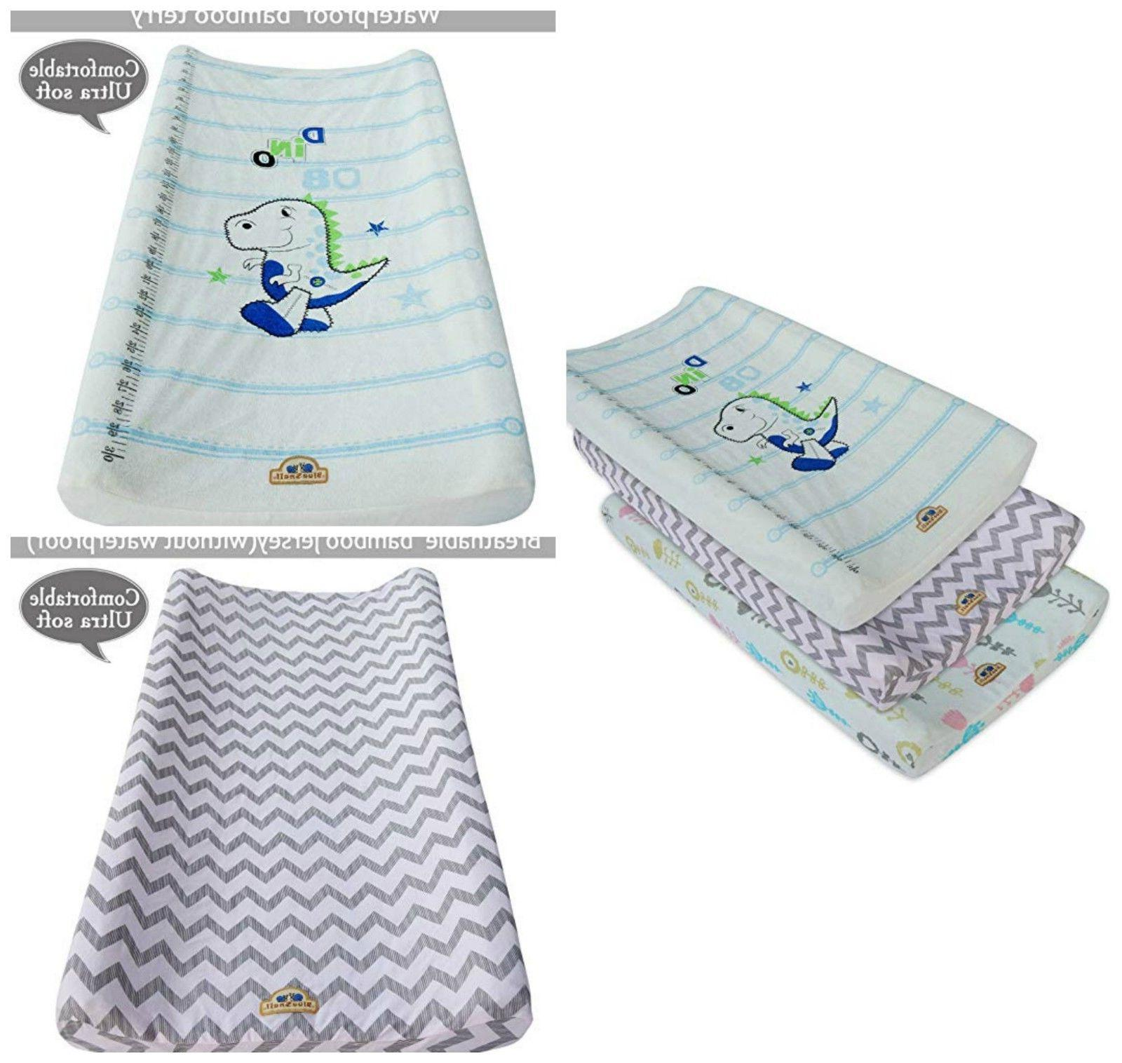 baby changing table pad cover stretchy changing