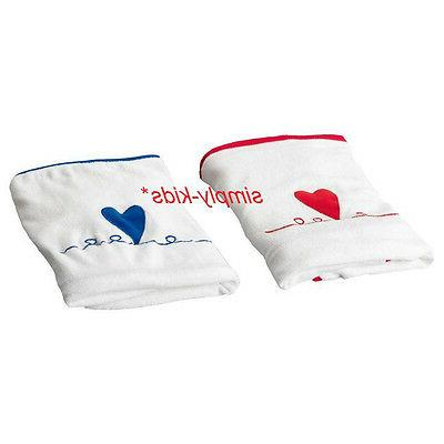 baby nursery changing table pad covers set