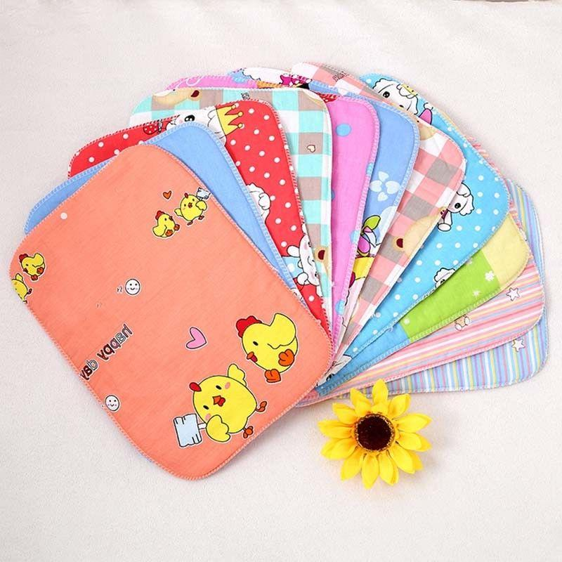 baby travel changing mat portable diaper wipe