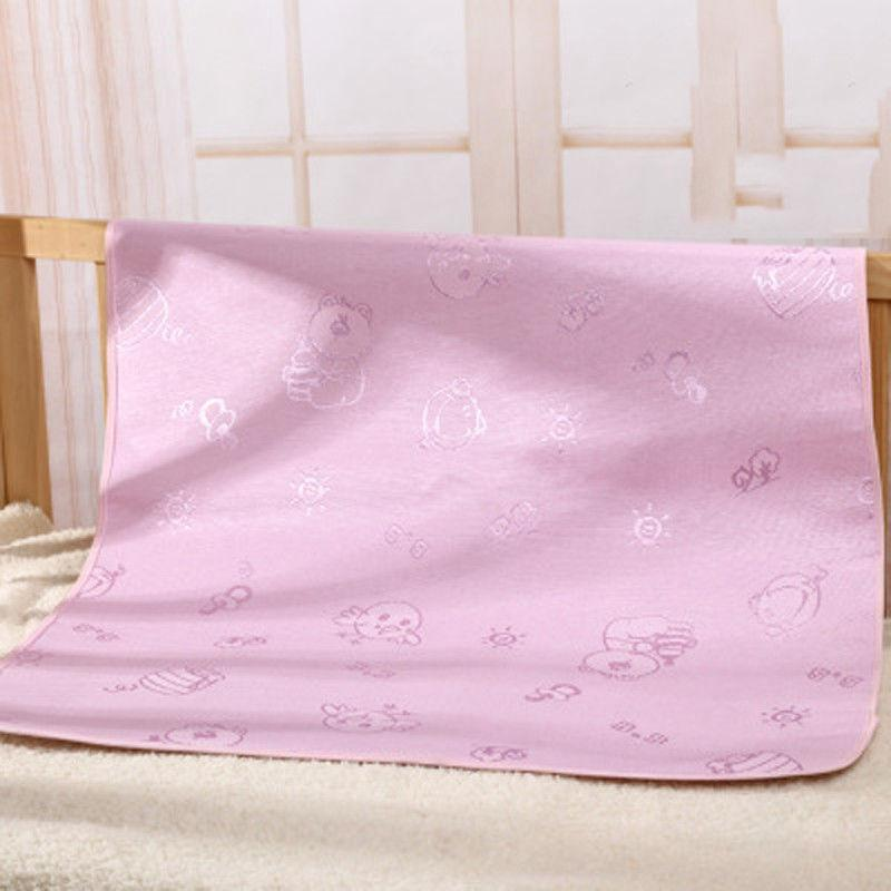baby washable mattress nappy diaper changing mat