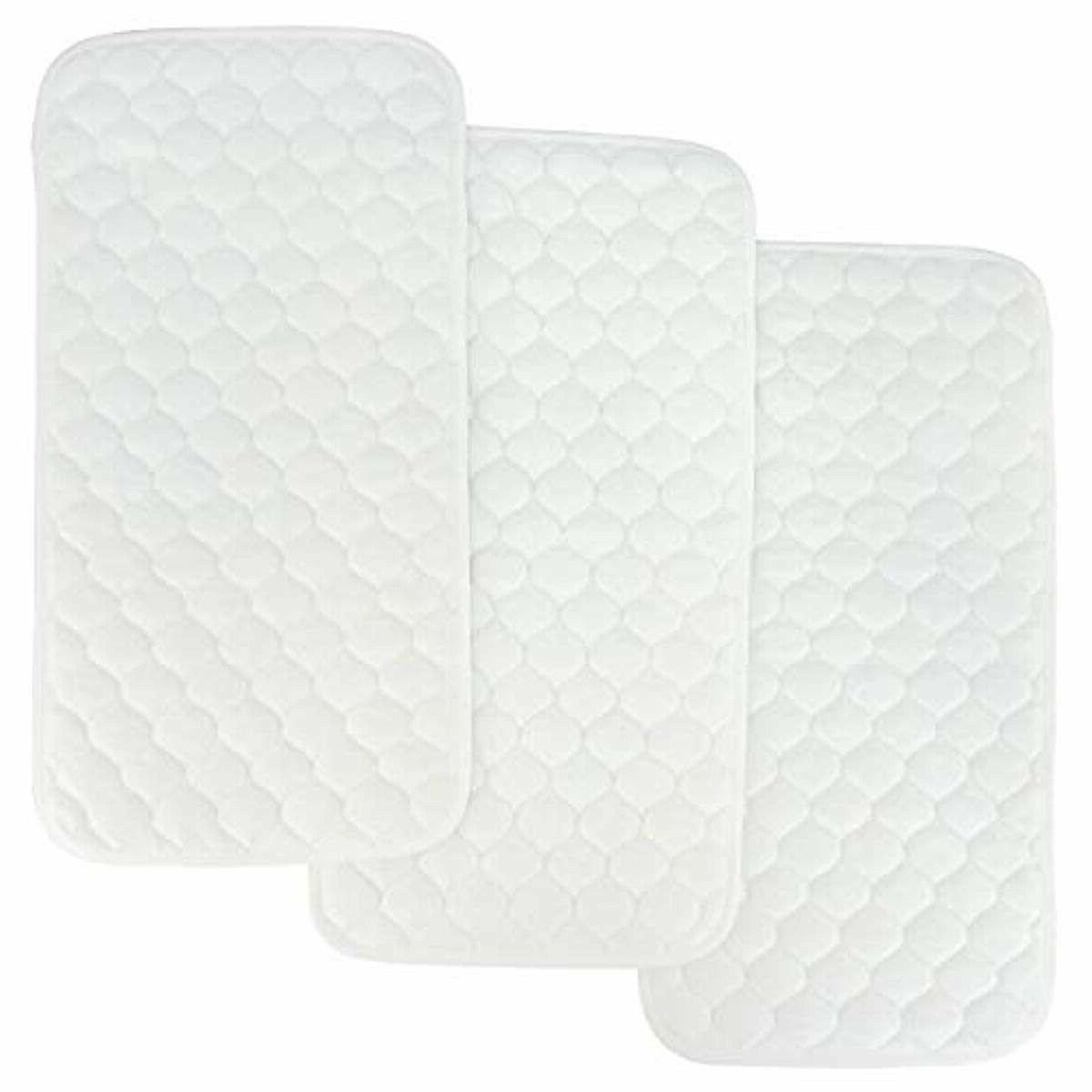 Bamboo Waterproof Pad for 3
