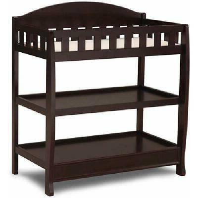 Brown Pad Child Baby Diaper Home