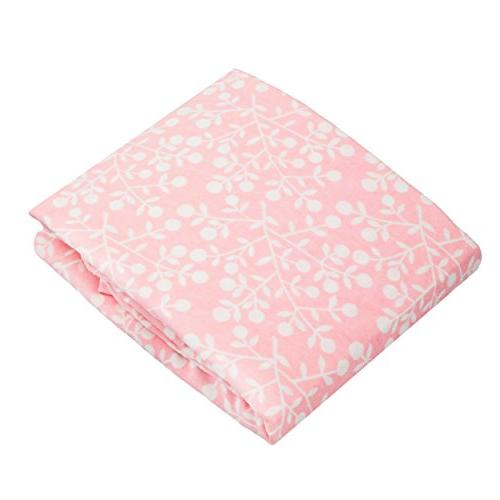 changing pad fitted sheet terry