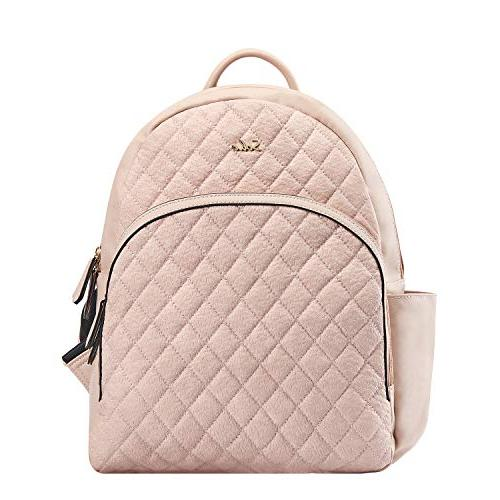collections boise diaper bag backpack