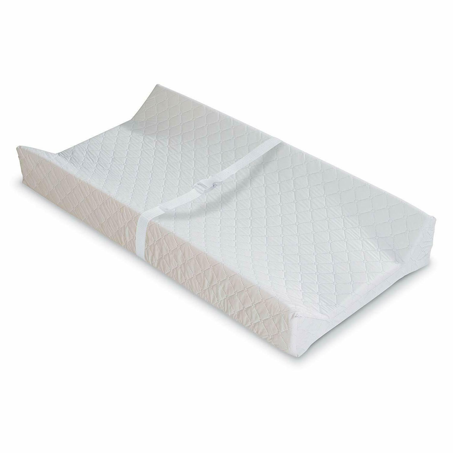 Summer Pad, 2 Sided White
