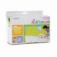Munchkin Disposable Changing Pads