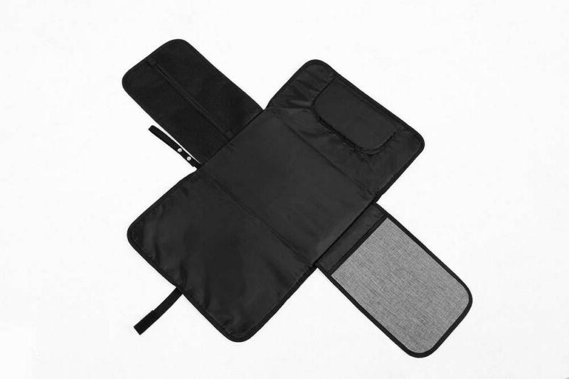 Durable Changing Infant Cover Waterproof Travel Mat
