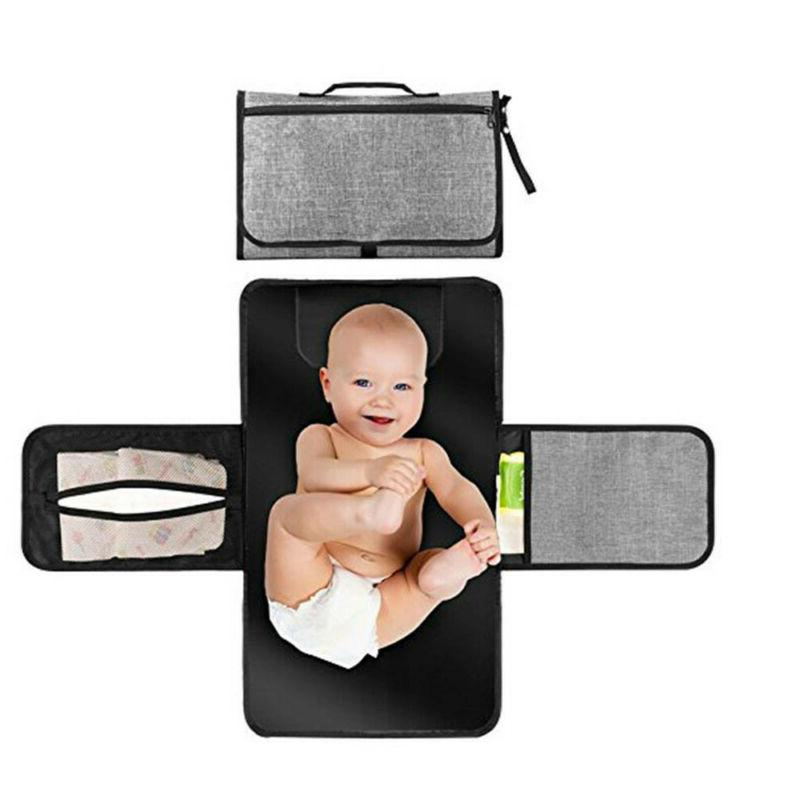 Durable Infant Cover Toddler Waterproof