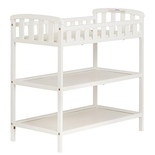 emily changing table
