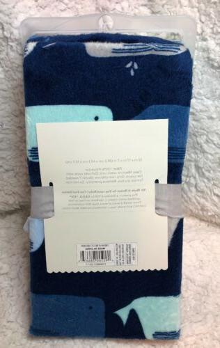 Cloud Island Pad Cover Pattern New