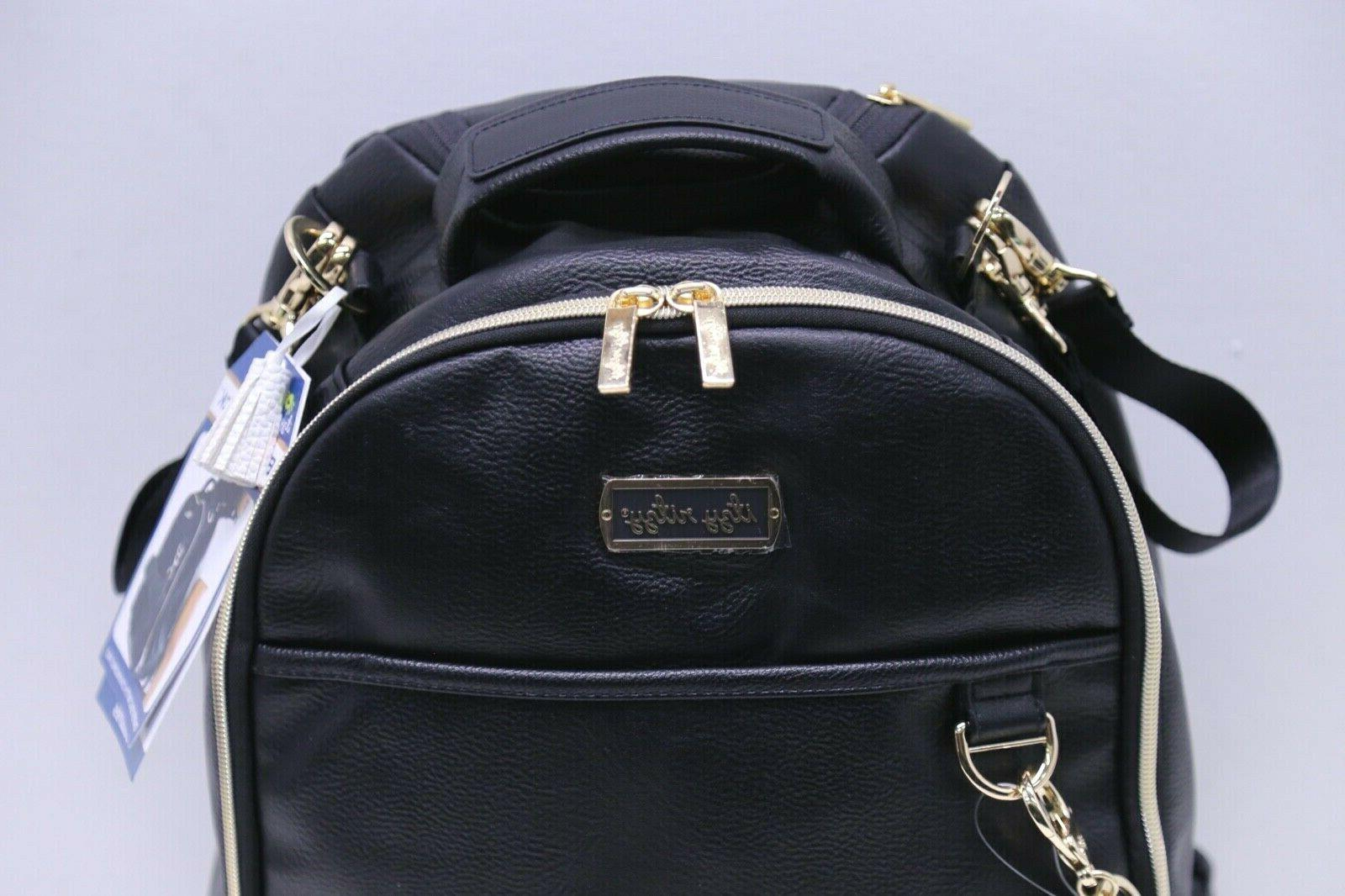Itzy Ritzy Backpack Bag,