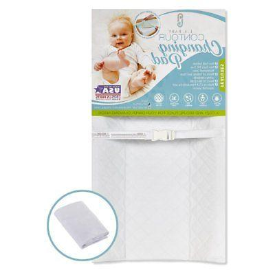 l a baby combo pack with contour