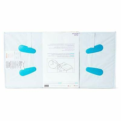 """Secure Changing Pad, 31"""""""