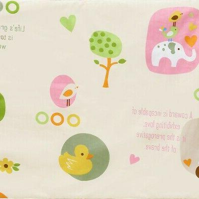 Newborn Changing Nappy Waterproof Urine Mat