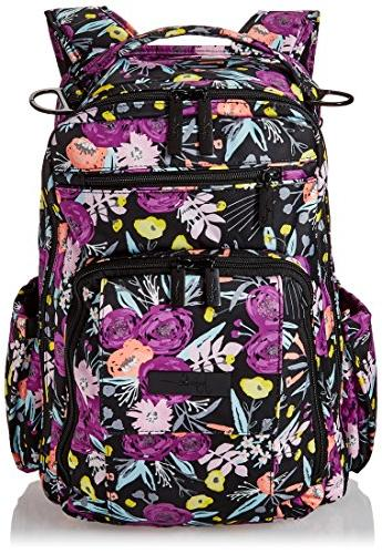 onyx collection right back backpack