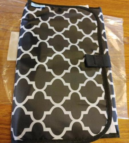 Baby Portable Pad. Brand sealed