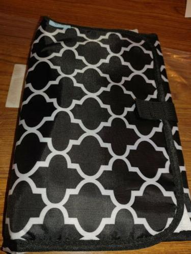 portable changing pad brand new factory sealed