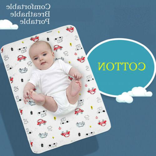Practical Baby Stroller Cover Mats Soft