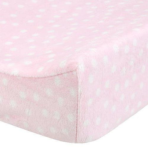 r us plush changing pad