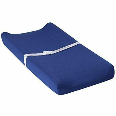 TILLYOU Jersey Soft Changing Cover Set-Cradle
