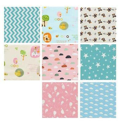 Toddler Infant Mat