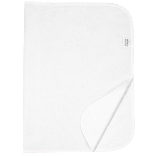 water proof flat changing pad