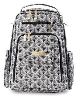 Ju Ju Be Legacy Be Right Back Backpack Baby Diaper Bag The C
