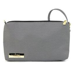 Ju-Ju-Be Legacy Collection Be Quick Wristlet , The Queen of