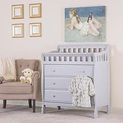 marcus changing table dresser