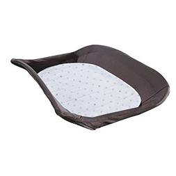 n play changing pad liner
