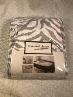 NEW Wendy Bellissimo Little Safari Baby Infant Diaper Changi
