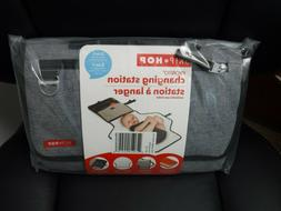 New Skip Hop PRONTO Baby Changing Station 2 In 1 Diaper CLUT