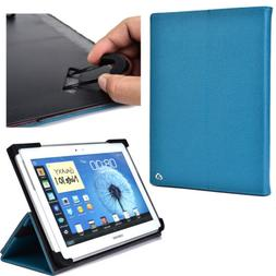 Orbit Universal Tablet Case Cover w/ Camera Access for 7 inc
