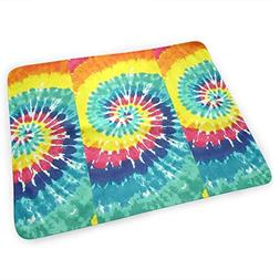 portable changing pads covers