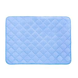 quilted changing pad waterproof liners