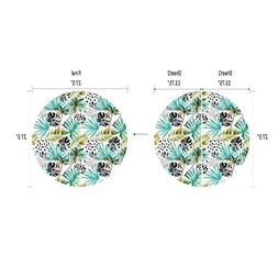 Round Table/Wall/Floor Decal Strikers/Removable/Crossword Ga