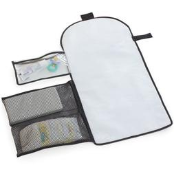 summer changeaway portable changing kit
